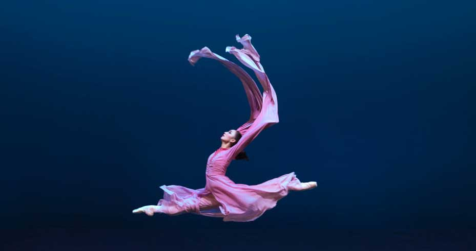 Disegno Di Una Ballerina Classica : Gremese editore archivi giornale della danza