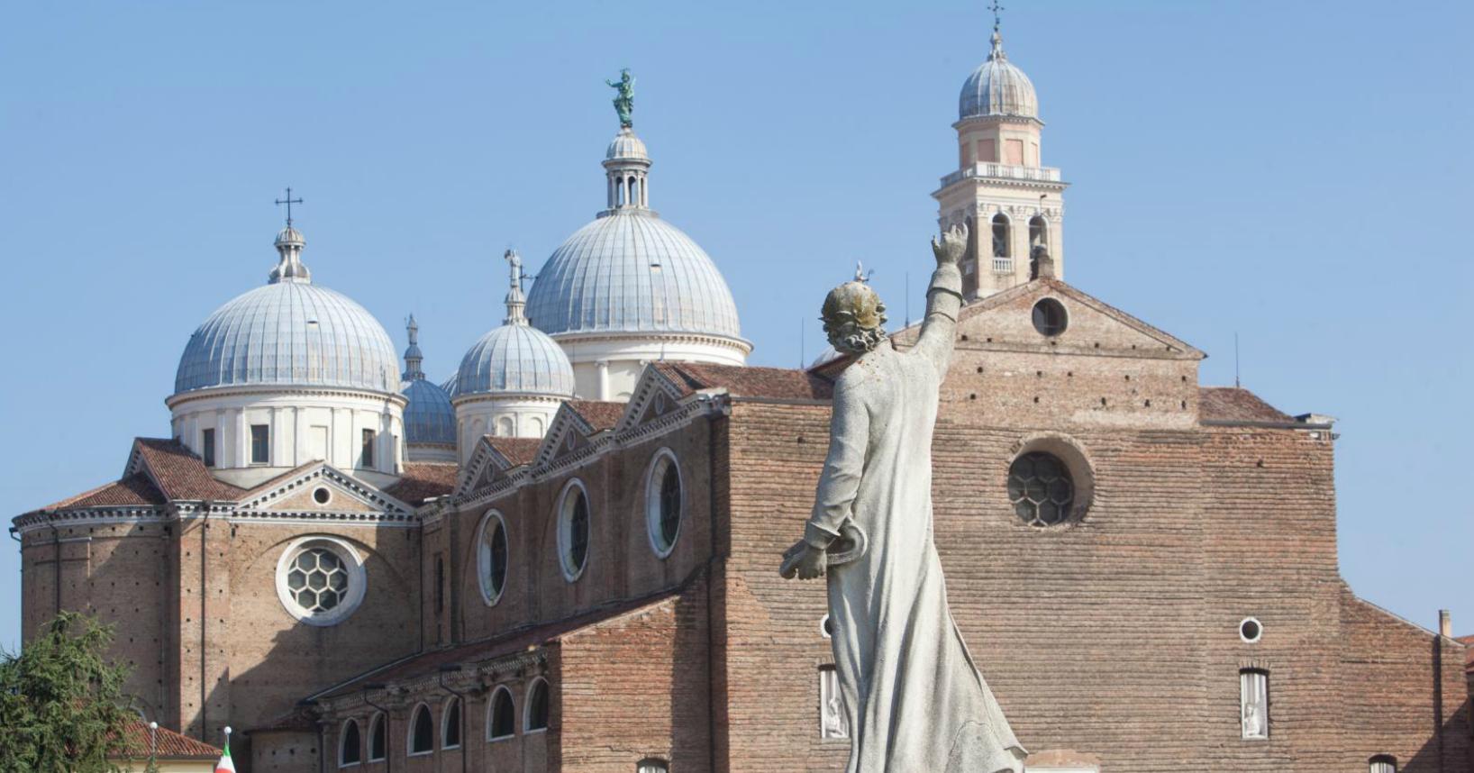 Casa Della Carta Padova la scienza nascosta nei luoghi di padova: la spezieria dell