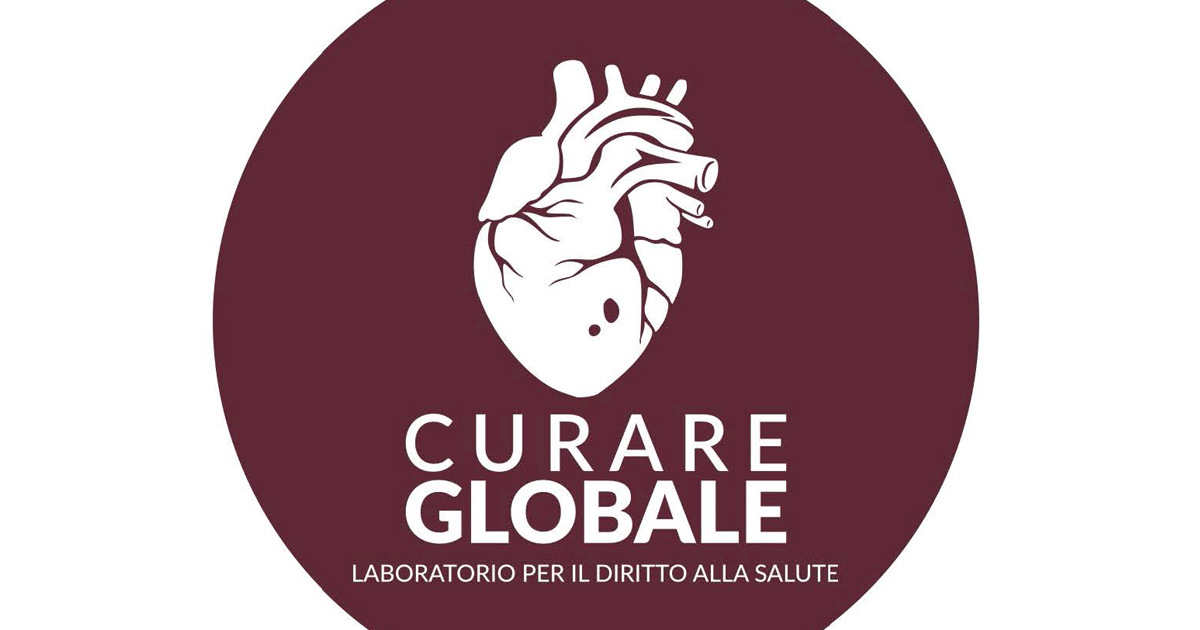 Curare globale