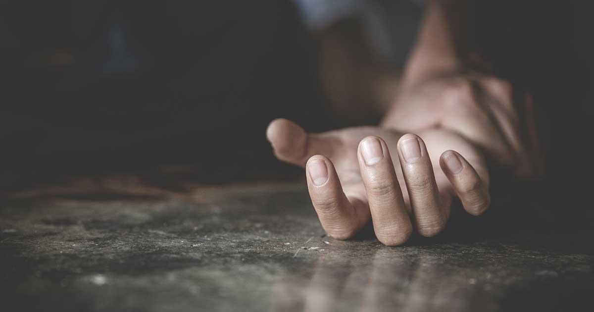 violenza sulle donne aumentano i casi durante la quarantena il bo live unipd il bo live unipd