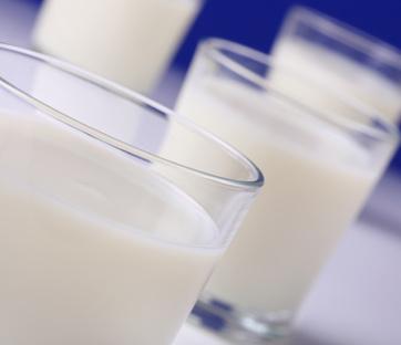 bere latte e cancro alla prostata