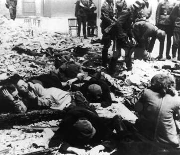 Pogromi