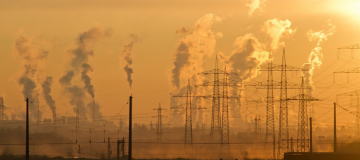 Dalla conferenza di Rio alla COP26: la storia a tappe del negoziato climatico