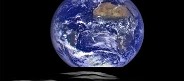 Come sta il nostro pianeta