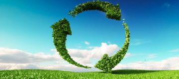 Economia circolare e nuovi modelli di sostenibilità. A Padova un nuovo centro di Ateneo