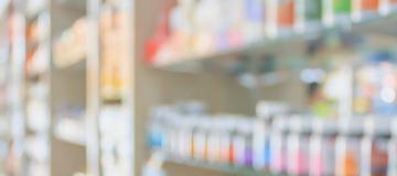 Trial clinici diseguali: la necessità di superare le sottorappresentazioni
