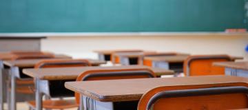 Certificazione di competenze e gusto del sapere. Una riflessione sul sistema scolastico italiano