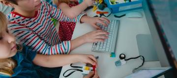Musei scientifici e palinsesti online: necessità o investimento?