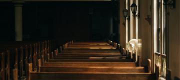 Priestdaddy: memoir ironico, poetico e irriverente