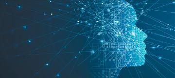 L'intelligenza artificiale e il diritto