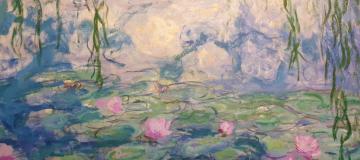 En plein air. I capolavori del Musée Marmottan Monet in esposizione a Bologna