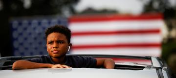 """Presidenziali Usa: i pericoli di un voto """"sospeso"""""""