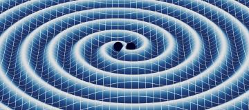 Cinque anni dalla scoperta delle onde gravitazionali: intervista a Barry Clark Barish