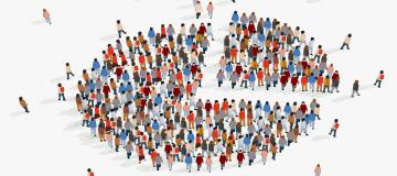 Modelli epidemiologici: cosa sono e a cosa servono. Parola ad Alessia Melegaro