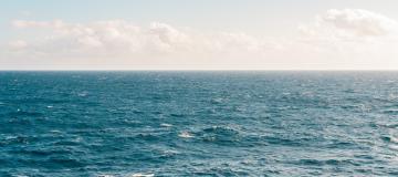 Il livello dei mari sta crescendo più velocemente del previsto