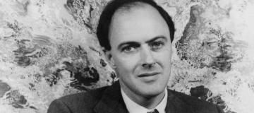 I 30 anni dalla scomparsa di Roald Dahl, il Gigante Gentile della narrativa per ragazzi