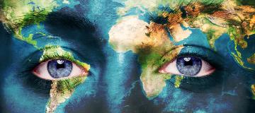 Salvare il mondo, con la scienza, ogni giorno