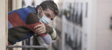 54° Rapporto Censis: l'Italia si divide sul lavoro