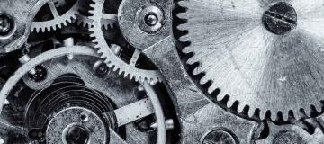 L'economia sentimentale di Edoardo Nesi
