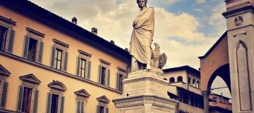 """Dante700. Il """"Convivio"""" e la democrazia della conoscenza"""