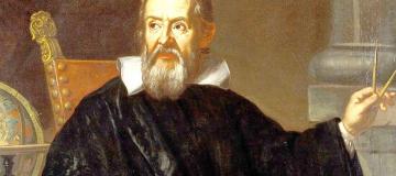 Galileo e Padova: 18 anni incredibili. Gli anni della formazione