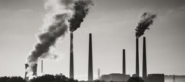 EPA, 50 anni dopo: e ora da dove si riparte?