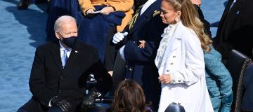 Woody Guthrie: Biden, Obama, Bush e l'epopea americana