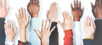 L'importanza di coinvolgere i cittadini nelle scelte politiche
