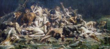 L'azzardo della filosofa: il pensiero non ha sesso
