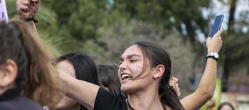 Turchia fuori dalla Convenzione di Istanbul: un passo indietro nella lotta alla violenza contro le donne