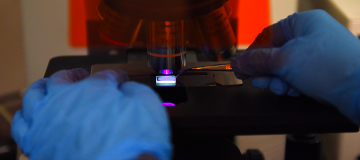 Naomi Oreskes: Perché fidarsi della scienza?
