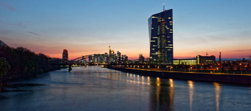 Le banche centrali del G20 sono poco