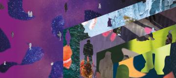 Una Biennale per tornare a vivere di nuovo insieme l'architettura