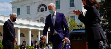 I tre piani di Biden per rilanciare gli Stati Uniti, a partire dalla ricerca scientifica