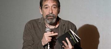 Le interviste per il Premio Strega 2021: Emanuele Trevi