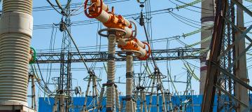Quali incognite, dietro alla transizione energetica?