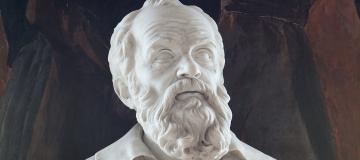 Galileo e Padova: 18 anni incredibili. 1623 e 1638, Saggiatore, Dialogo e Discorsi