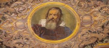 Galileo e Padova: 18 anni incredibili. Galileo e la Chiesa