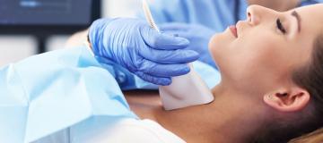 In Salute. La tiroide: diagnosi e cura tra noduli e disfunzioni ormonali