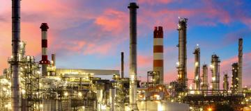 La transizione energetica nel PNRR