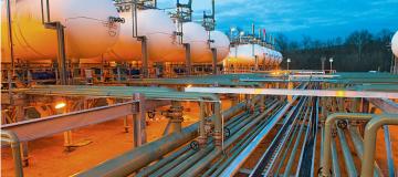 Le emissioni di metano in atmosfera: chi le produce e come ridurle