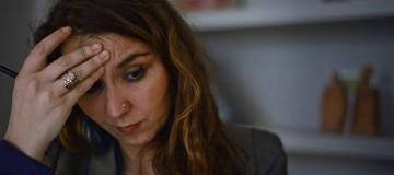 Cinema, le nubi del Venezuela e le lotte delle donne turche
