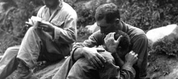 La grande storia della guerra: una conversazione con Gastone Breccia