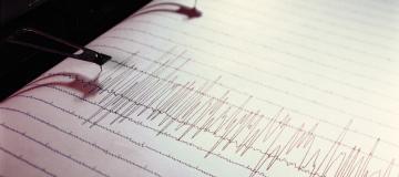 Paesaggi sonori. Hai sentito il terremoto?