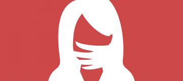 Odio e violenze nel giornalismo femminile