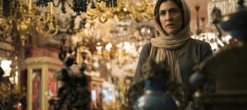 Cinema, l'Iran disilluso da un Islam indifferente