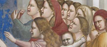 Giotto e i suoi, patrimonio di tutti
