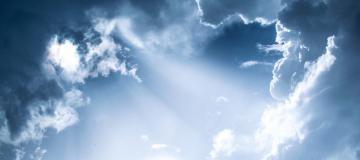 Soluzioni tecnologiche al cambiamento climatico: lo schiarimento delle nuvole