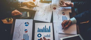 New data for new challenges. La lunga storia delle disuguaglianze