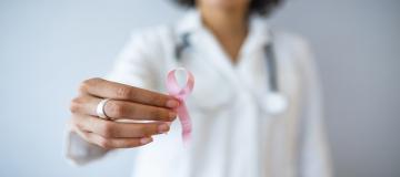 In Salute. Carcinoma della mammella: un tumore sempre più diffuso ma meno letale